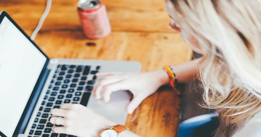 Cara membuat daftar isi di Microsoft Word, mudah dan cepat