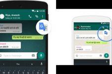 16 Cara pakai Google Translate secara cepat dan efisien