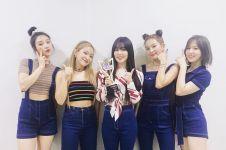 Ini 6 Alasan mengapa kamu wajib nonton Super K-Pop Festival