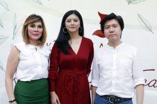Cerita Qory Sandioriva idap penyakit autoimun sejak 16 tahun