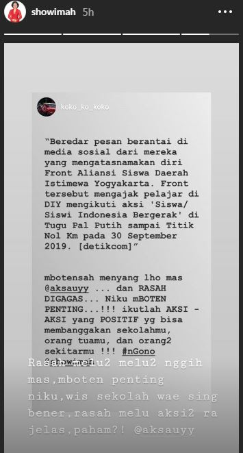 soimah © 2019 brilio.net