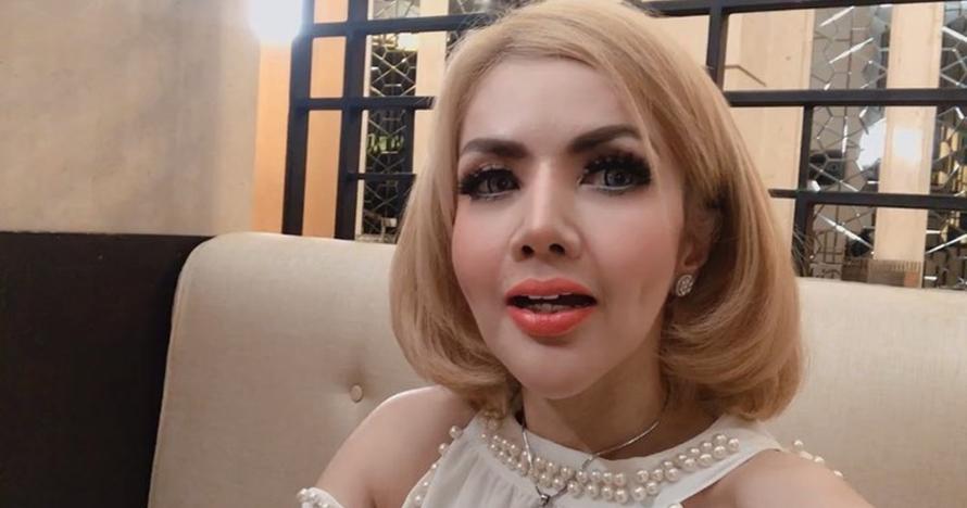 5 Pengakuan Barbie Kumalasari soal hidupnya, bikin heran netizen