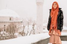 Oki Setiana Dewi ingin datangkan hafiz Alquran asal Kuwait