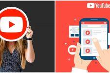 15 Cara download video YouTube lewat PC dan HP, mudah dan gratis