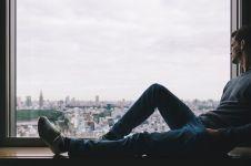 40 Kata-kata bijak cinta, romantis dan menyentuh hati