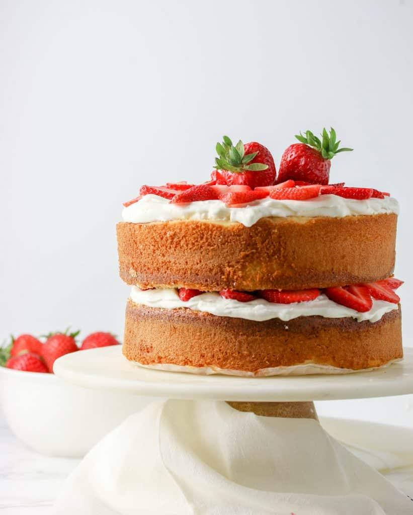 kue populer © 2019 brilio.net