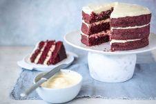 6 Jenis kue populer yang kamu pilih ini bisa ungkap karaktermu