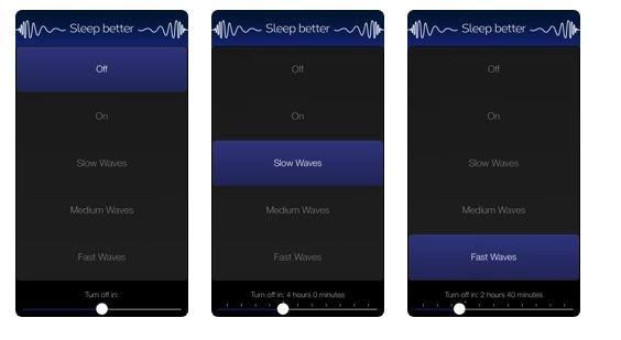 10 Aplikasi alarm terbaru khusus iPhone 2019 pixabay