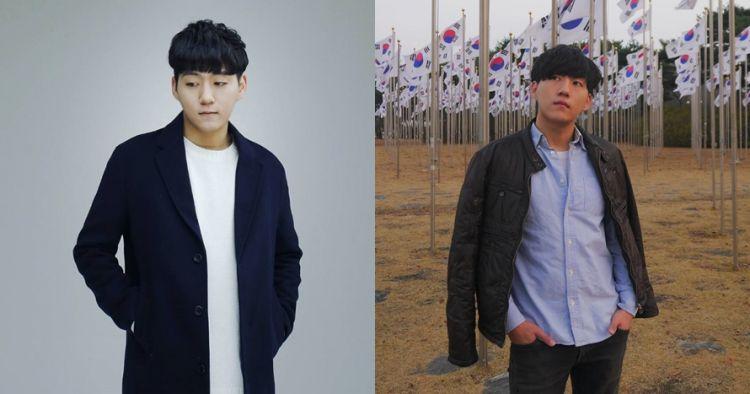 8 Potret Jay Kim, YouTuber Korea yang memutuskan jadi mualaf