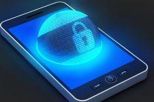 6 Cara mudah buka smartphone Android ketika lupa password