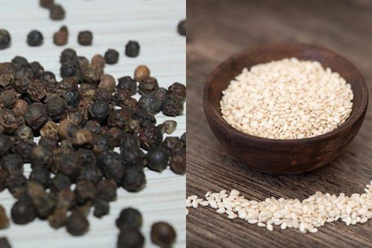 13 Cara Menghilangkan Ketombe Pakai Bahan Dapur Alami Dan Ampuh