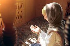 40 Kata-kata mutiara Islam inspiratif, penyejuk hati dan jiwa