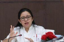 Ini 5 sosok pimpinan DPR periode 2019-2024