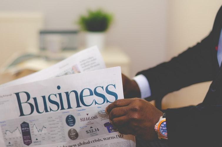 kesalahan bisnis online istimewa