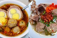 7 Resep kuah bakso bumbu sederhana ala rumahan, enak dan praktis