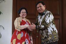 Lobi Megawati & Prabowo muluskan jalan Bambang Soesatyo jadi Ketua MPR
