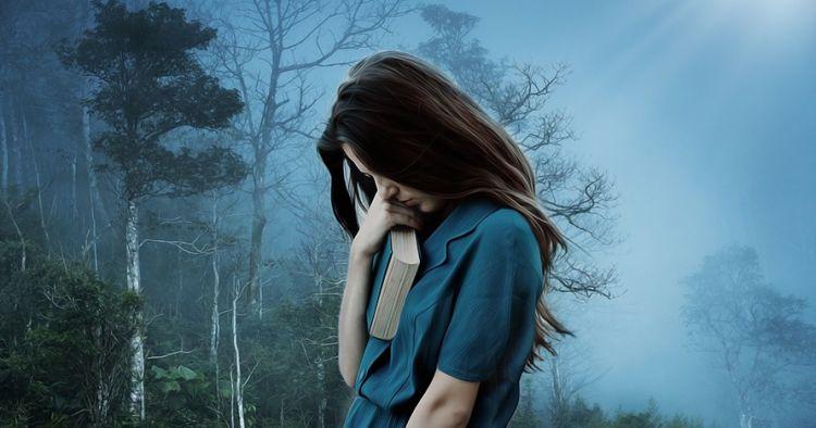 40 Kata Kata Sedih Buat Pacar Ungkap Perasaanmu Yang Terdalam