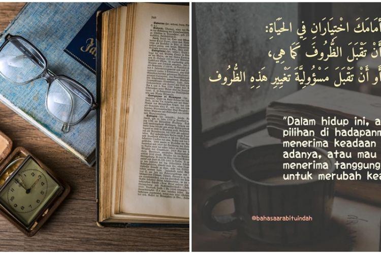 750x500 40 kata mutiara bahasa arab paling keren beserta artinya z