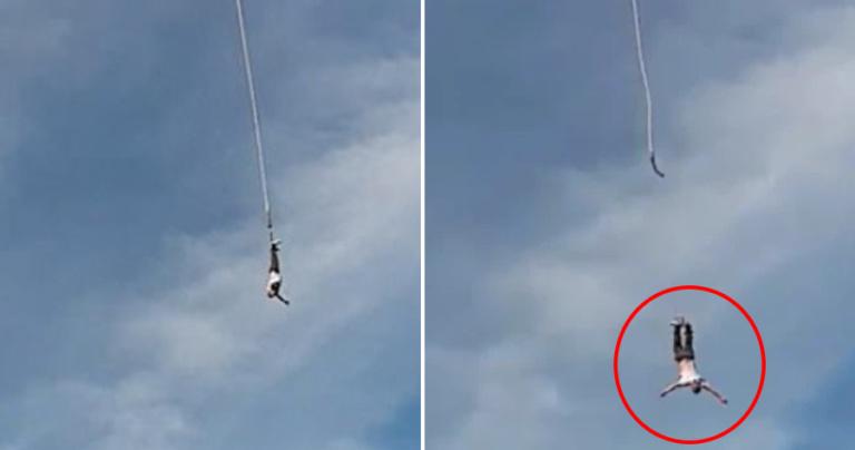 Balon udara meledak di udara, ibu & anak ini jadi korban tewas Weibo