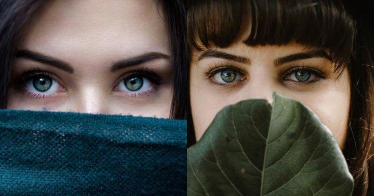 13 Cara Menebalkan Alis Mata Secara Alami Cepat Tanpa Efek Samp