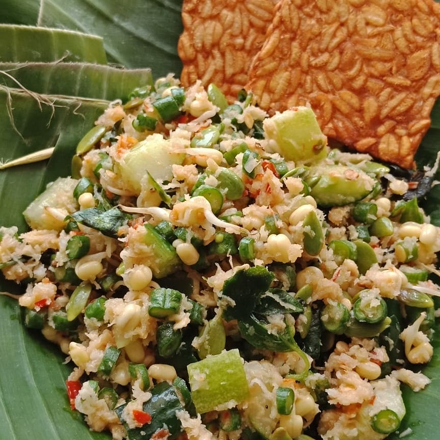 resep sayur rumahan instagram