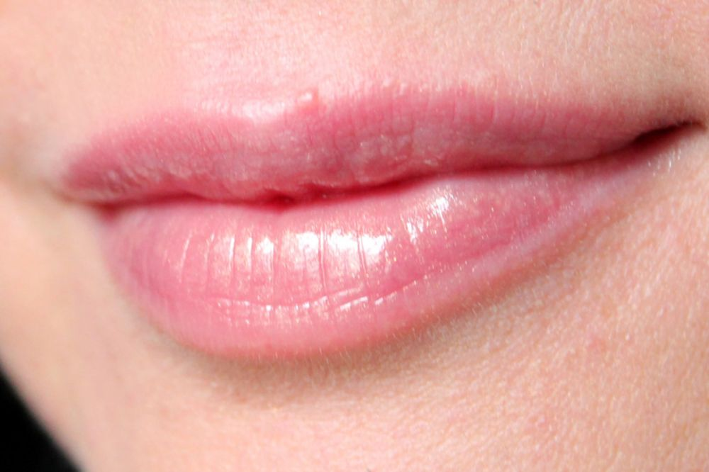 Cara menggunakan masker bibir  pixabay.com