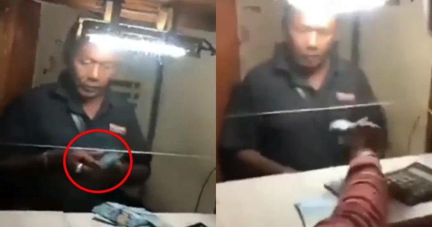 Viral money changer tipu turis Bali, reaksi tour guide tuai pujian