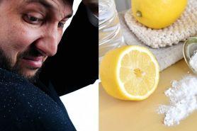 7 Cara menghilangkan ketombe dengan soda kue, mudah dan efektif
