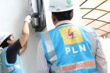 4 Tarif yang dinaikkan pemerintah pada 2020, termasuk listrik