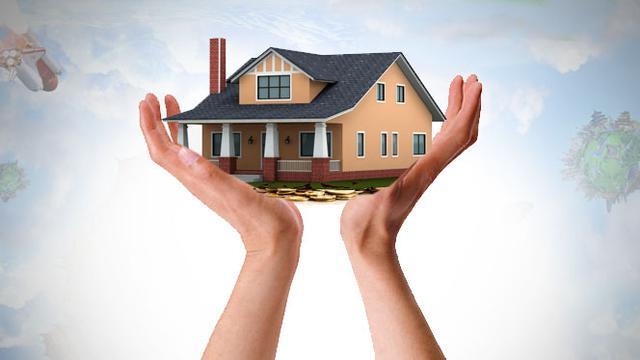 5 Tips jitu punya rumah impian dengan gaji Rp 5 juta per bulan