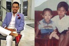 8 Potret lawas 'Crazy Rich Tanjung Priok', pernah hidup susah