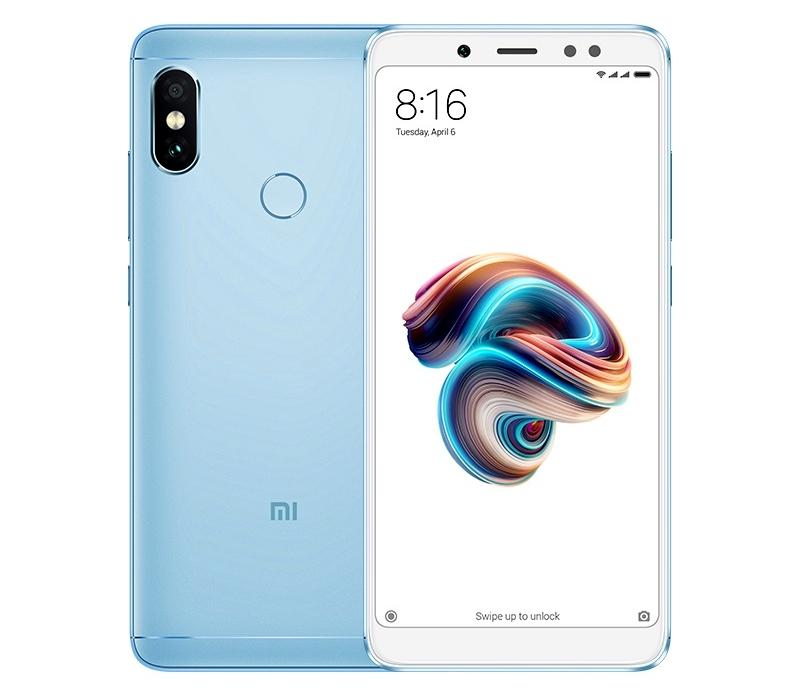 Xiaomi © 2019 brilio.net