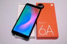 5 Deretan smartphone keren Xiaomi yang harganya ramah kantong