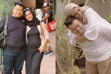 Yulita MasterChef blak-blakan soal kisah cintanya dengan suami
