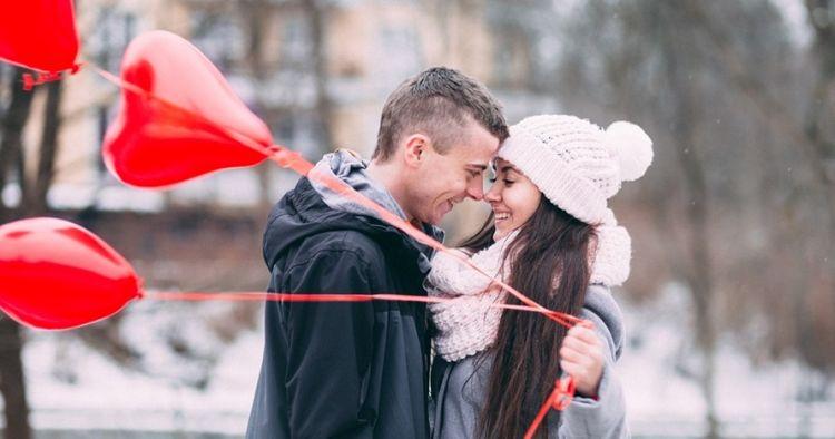40 Kata Kata Cinta Bahasa Inggris Dan Artinya Romantis