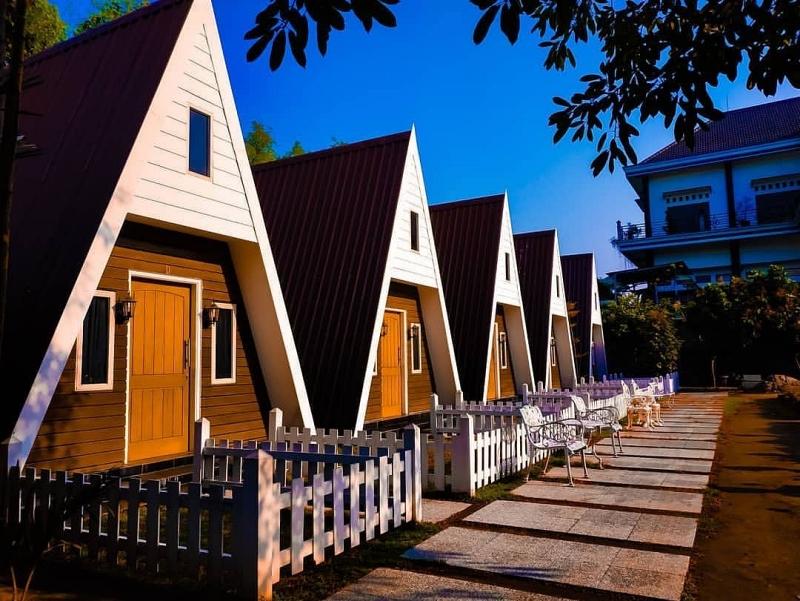 Wisata Kediri © 2019 brilio.net