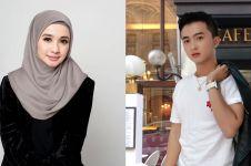 Sindir segala diduitin, asisten Raffi Ahmad kecewa dengan Laudya Bella