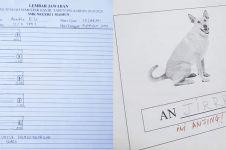 10 Cara lucu ngerjain soal ujian para siswa ini nyeleneh banget