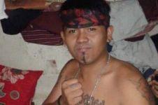 5 Fakta pembunuhan sadis di Jember, umumkan aksinya pakai toa masjid
