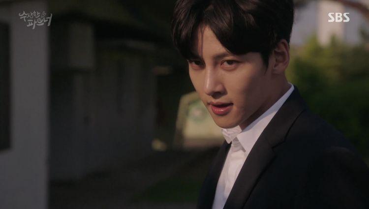 15 Drama Korea dengan karakter pria yang dingin dan cuek