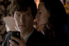 8 Fakta psikopat saat jatuh cinta, suka hubungan jangka pendek
