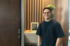 3 Kiat sukses jadi YouTuber ala Arief Muhammad