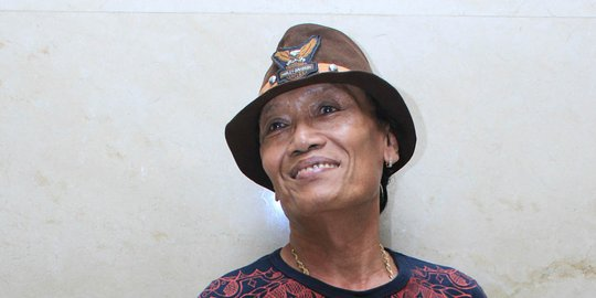 7 kabar terbaru komedian terkenal © kapanlagi.com