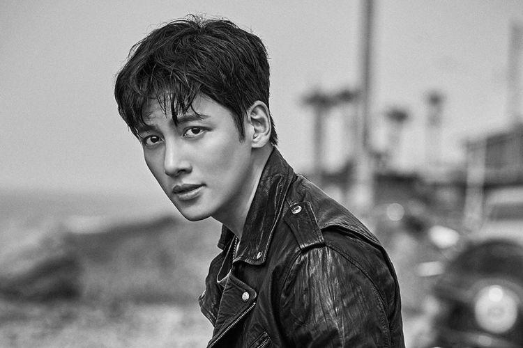 13 Drama Korea dibintangi Ji Chang Wook, termasuk Melting Me Softly