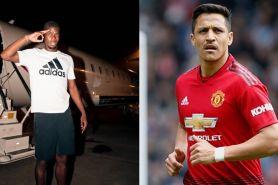 8 Bintang sepak bola ini malah terpuruk setelah pindah klub