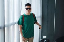 Ini karakter penonton YouTube Indonesia menurut Arief Muhammad