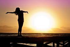 40 Kata-kata selamat pagi penuh makna, inspiratif