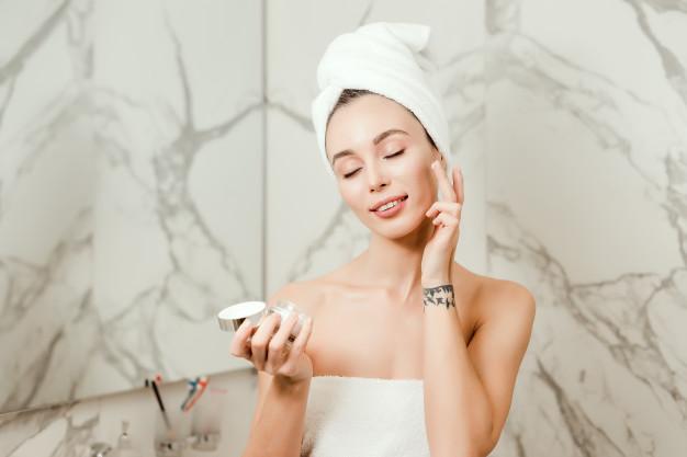 20 Manfaat kunyit untuk kesehatan dan kecantikan freepik