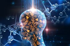 5 Teknologi baru ini ancam keamanan pengguna internet