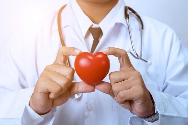 kunyit putih untuk kesehatan © berbagai sumber
